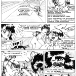 comic-2011-11-10-ch1-page-3.png