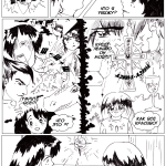 comic-2011-12-09-ch1-page-6.png
