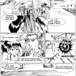 comic-2011-12-16-ch1-page-8.png